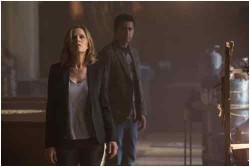 'Fear The Walking Dead', título del spin off de 'The Walking Dead'