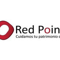 Red Points presenta un medidor de audiencias de contenidos online piratas