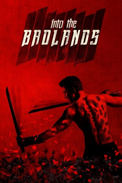 Into the Badlands (T3)