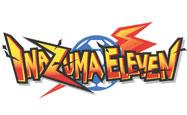 Foro Inazuma Eleven