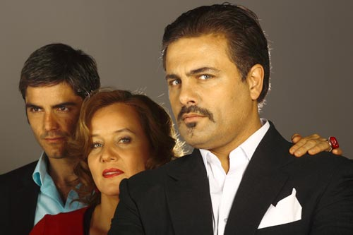 amor en custodia. amor en custodia telenovela.