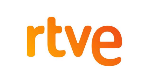 RTVE acuerda la producción de nuevos contenidos para conquistar a la audiencia