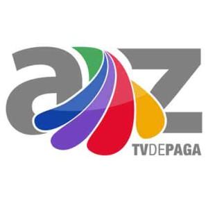 AZ-TV-de-Paga