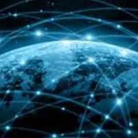 Industria gestionará la extensión del acceso a la banda ancha ultrarrápida de los centros docentes españoles