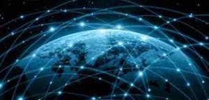 Crecen las líneas de banda ancha en España
