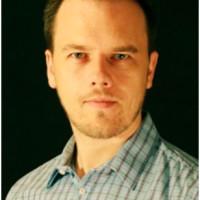 Cédric Lejeune se incorpora a Ymagis como Vicepresidente de Tecnología para la división de postproducción