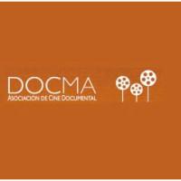 La Asociación de Documentalistas prepara la cuarta edición de / 3XDOC /
