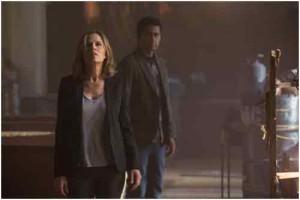 Fear-The-Walking-Dead',-título-spinoff