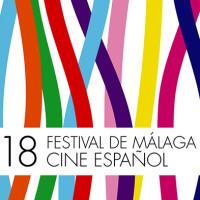 Comienza el 18º Festival de Cine de Málaga. Cine Español