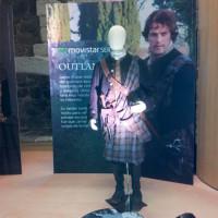 Los nuevos capítulos de 'Outlander' llegan a Movistar Series