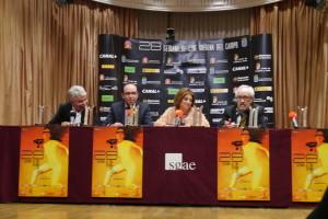 Presentacion-Semana-Cine-Medinadelcampo