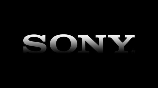 La RAI elige la tecnología de Sony