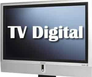 TV-Digital-crece