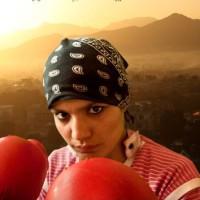 'Boxing for Freedom' galardonado con la Biznaga de Plata en la sección Afirmando los Derechos de la Mujer