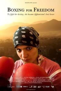 boxingforfreedom