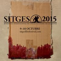 Sitges 2015 y Filmarket Hub anuncian Sitges Pitchbox, un evento de pitching que tendrá lugar en el Festival