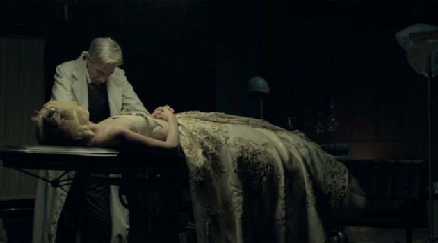 'Eva no duerme' gana el premio Cine en Construcción de Toulouse