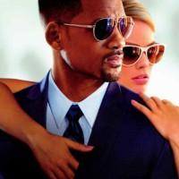 Will Smith y Richard Gere llegan a las salas de cine este fin de semana