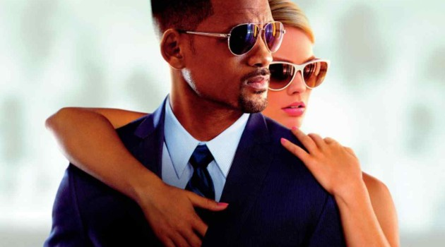 Will Smith y Richard Gere llegan a las salas de cine este fin de semana