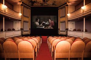 foto-teatro-111---copia