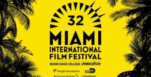 miami-internacional-Film-Fest