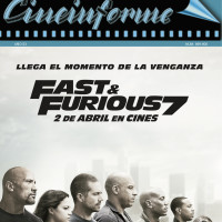 Ya está disponible también la versión digital de la nueva Edición Especial de Cineinforme dedicada al Festival de Málaga. Cine Español