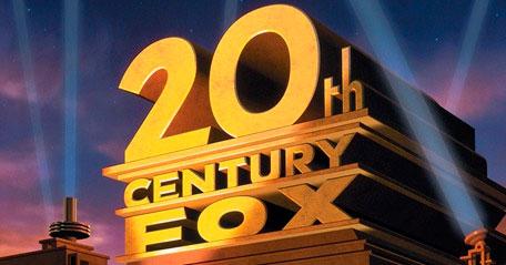 Varios títulos de 20th Century Fox se proyectarán con Barco Escape