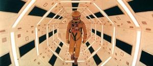2001-odisea-en-el-espacio