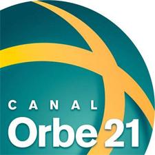 Movistar TV presenta la nueva programación de Orbe 21