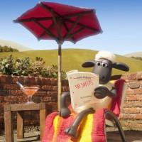 'La oveja Shaun' y 'Una noche para sobrevivir' los estrenos destacados de la semana
