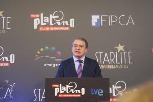 premiosplatino3