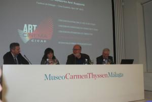 Presentación-de-CineArte-en-Malaga