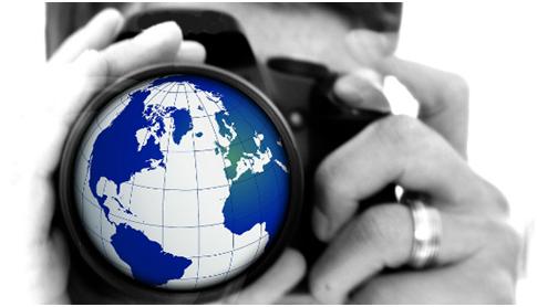 Guionistas y realizadores podrán conocer las oportunidades del programa MEDIA en una sesión informativa