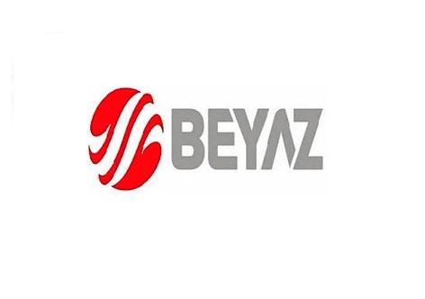 Beyaz TV utilizará la solución de producción Sonaps de Sony basada en IT