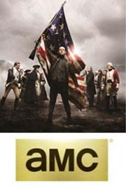 'Turn' en AMC