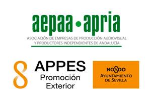 Las novedades en la financiación de la industria audiovisual se debatirán en Sevilla