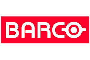 Barco lanza un producto para la financiación de sus equipos
