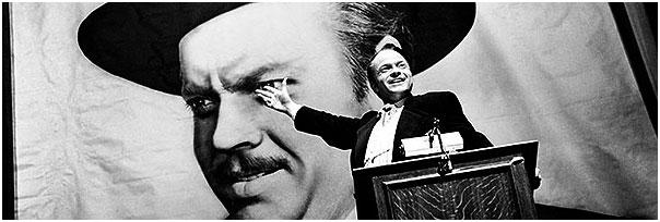 El centenario de Wells y Trueba, 'Con faldas y a lo loco' en el 100×100 Cine de los Renoir