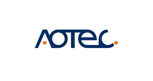 AOTEC ve insuficientes las condiciones que la CNMC impone a Telefónica para comprar Canal+