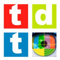 La subasta de los nuevos canales de la TDT puede decidirse hoy