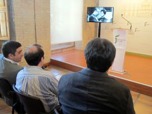 0150527 Presentación Documental Miguel Picazo 3