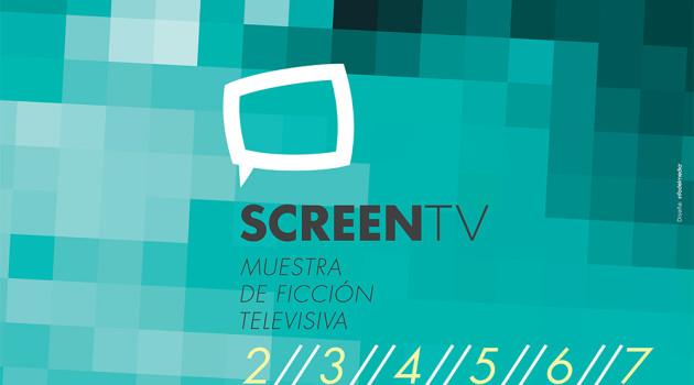 Málaga se convierte en referente de la ficción televisiva con Screen TV 2015