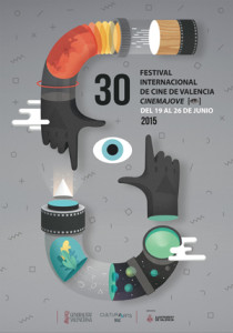 Cartel-Cinema-Jove-30