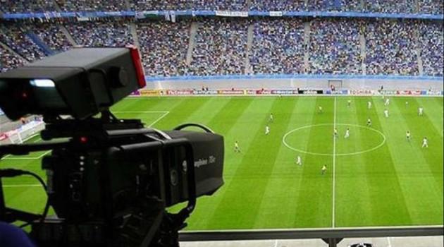Luz verde para la comercialización de los derechos audiovisuales del fútbol
