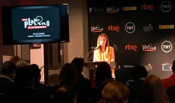 'Relatos Salvajes', 'La isla mínima', 'Conducta', 'Pelo Malo' y 'Mr. Kaplan', finalistas de  premios Platino