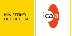 El ICAA convoca los premios Historia de la Cinematografía y Alfabetización Audiovisual