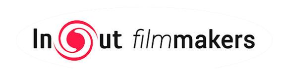 InOut Filmmakers, nueva plataforma para el desarrollo de proyectos audiovisuales
