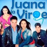 Mediaset quiere repetir el éxito de 'Yo soy Bea' y adquiere el formato original de 'Juana la virgen'