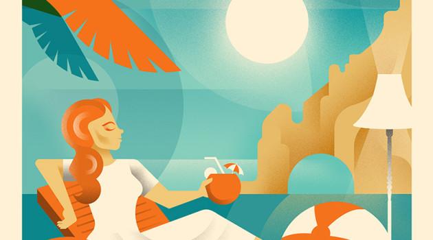 El Festival de cine de Los Cabos presenta nueva imagen y abre convocatorias para su cuarta edición