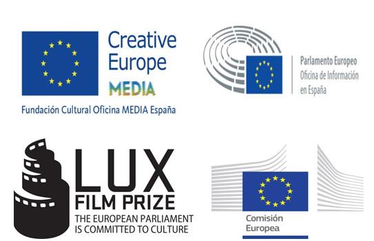 La Oficina MEDIA España organiza una jornada informativa sobre Financiación y Distribución Audiovisual
